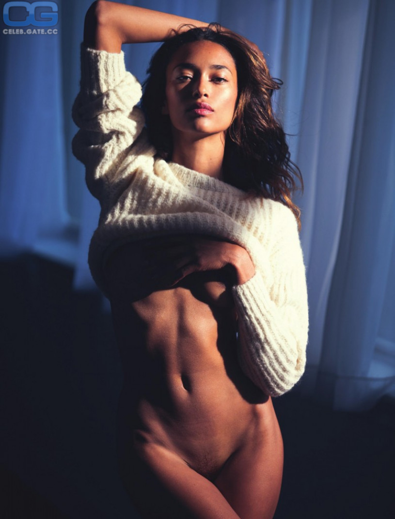Anais Nue anais mali nude, pictures, photos, playboy, naked, topless