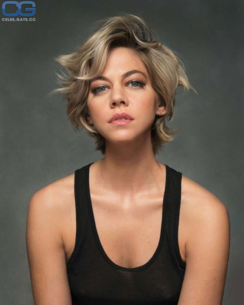 Analeigh Tipton Topless analeigh tipton nude, pictures, photos, playboy, naked