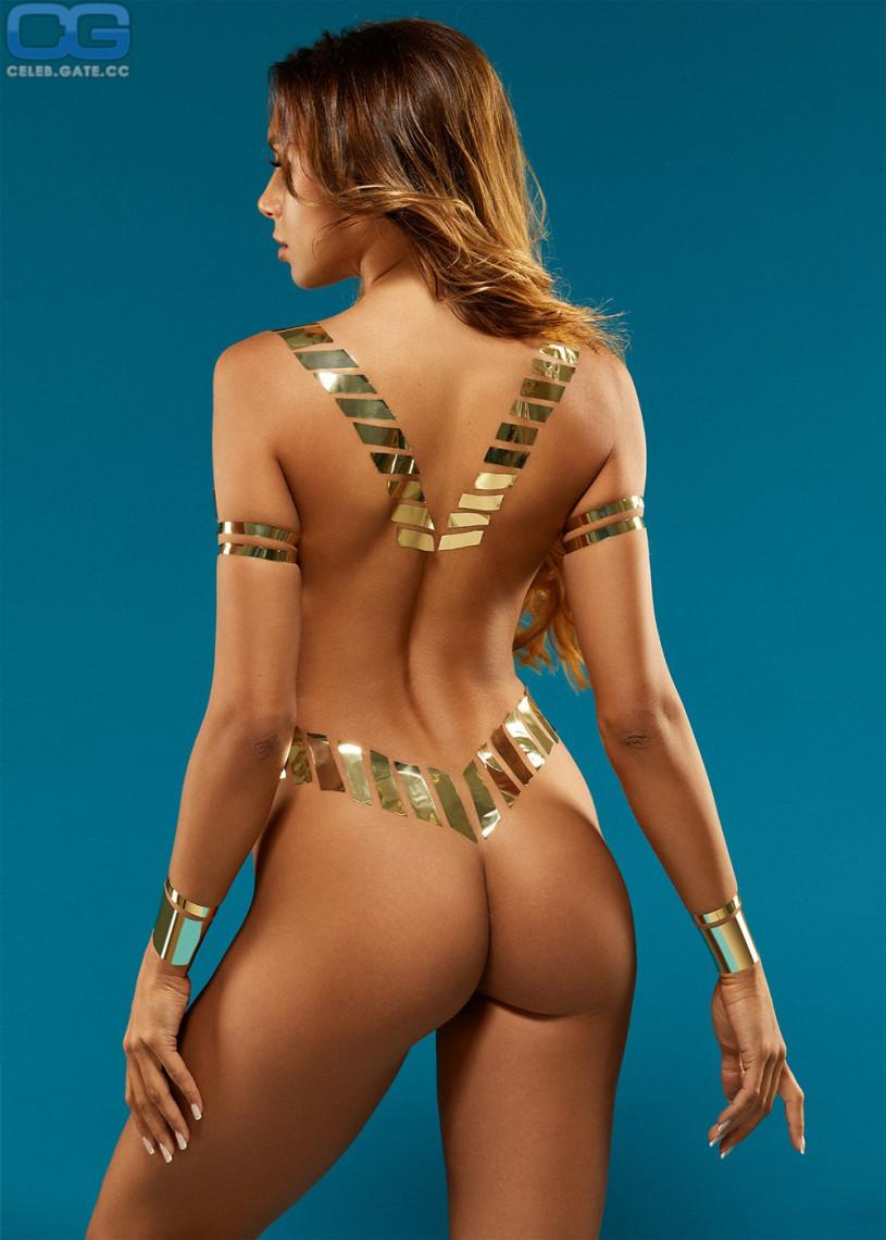 Anastasia Nude anastasia sorokina nude, pictures, photos, playboy, naked