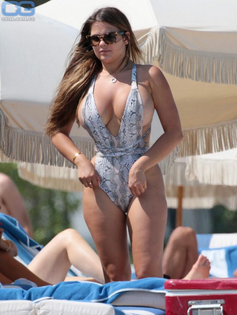Anastasiya Nude anastasiya kvitko nude, pictures, photos, playboy, naked