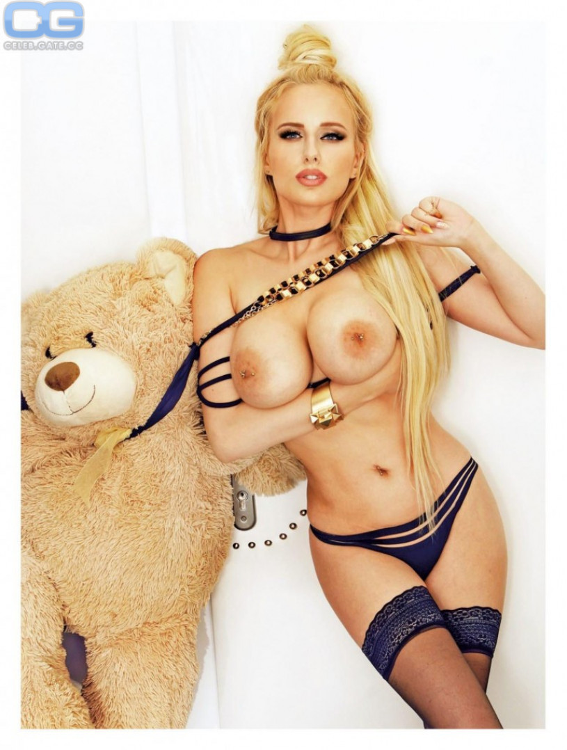 Angel Wicky Naked angel wicky nude, pictures, photos, playboy, naked, topless