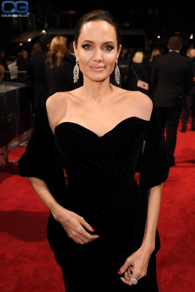 Angelina Jolie Naked Pics angelina jolie nude, pictures, photos, playboy, naked