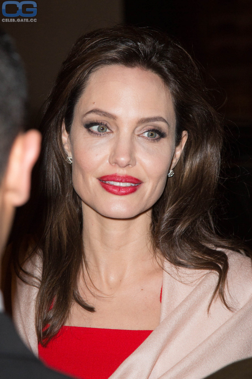 Angelina Jolie Sexy Nude Photos angelina jolie nude, pictures, photos, playboy, naked