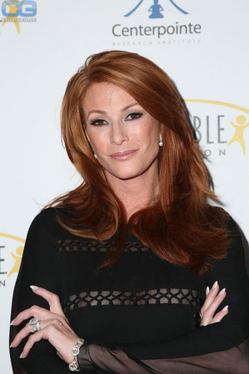 Angie Everhart Playboy angie everhart nude, pictures, photos, playboy, naked