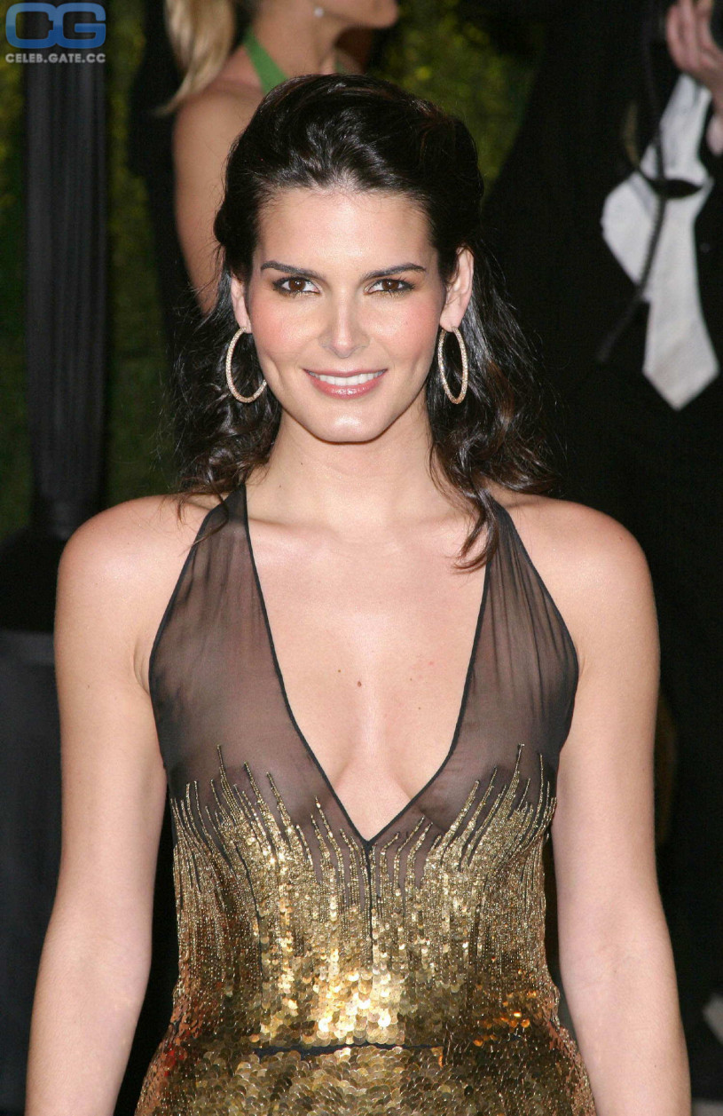 Video Topless Angie Harmon  naked (76 photo), Snapchat, underwear