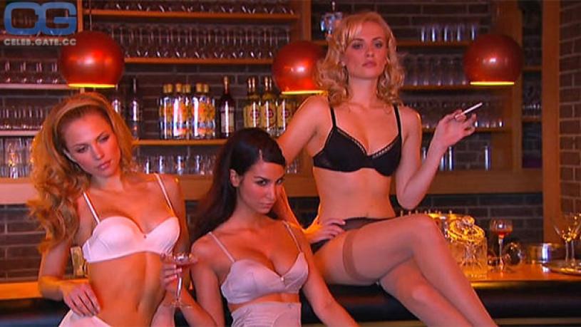Sahin K Turk Porn Videos amp Sex Movies  Redtubecom
