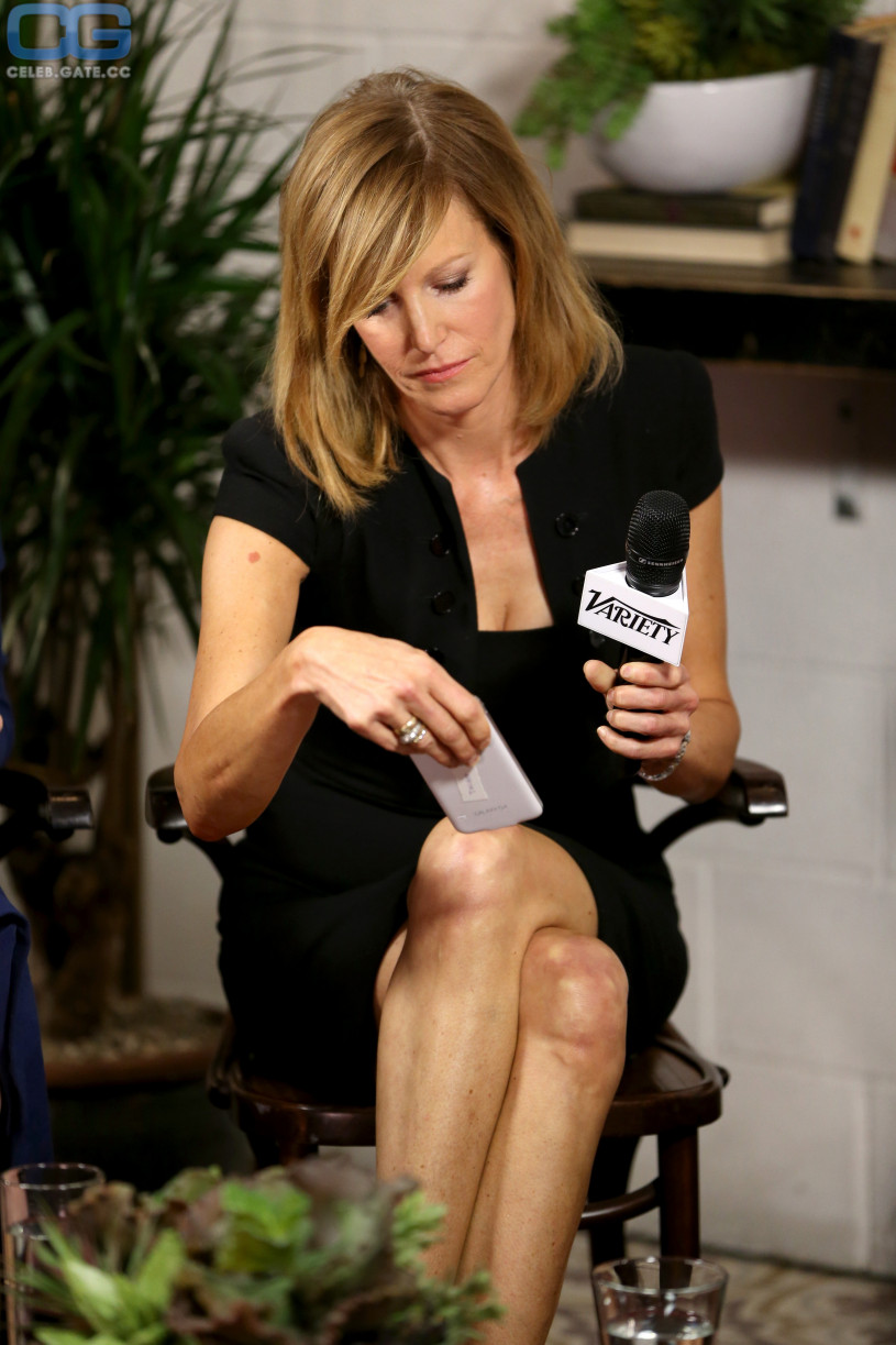 Consider, that anna gunn nude pics simply matchless