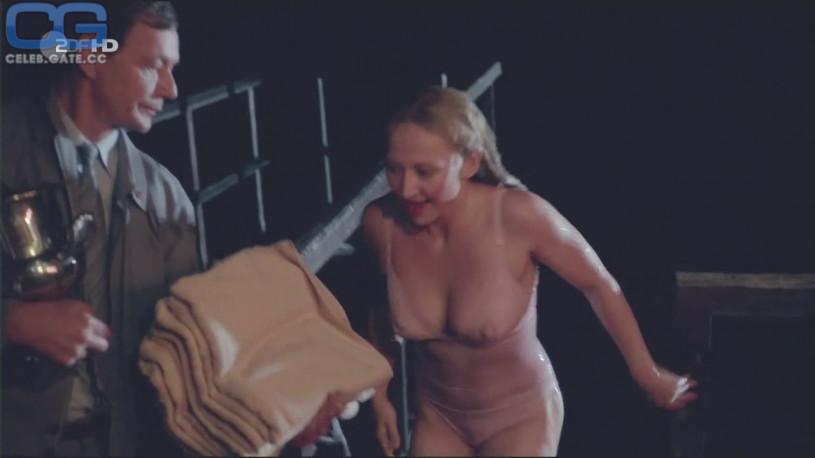 Porn video premature ejaculation