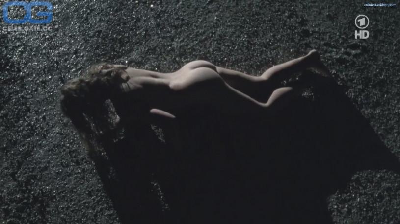 Anna Maria Sturm Nackt Nacktbilder Playboy Nacktfotos Fakes