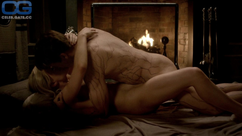 anna paquin hot sex scene