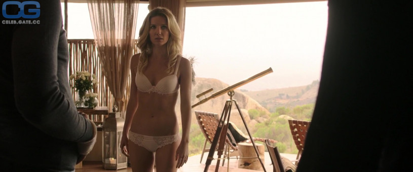 Abbey Clancy Sexy - 7 Photos,18 Bree Turner Hot clips Ilena ingwersen,Barbara Hershey The Pursuit Of Happiness - US
