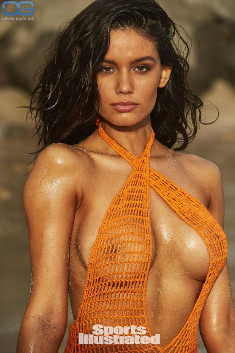 Alley Baggett Nipples anne de paula nude, pictures, photos, playboy, naked