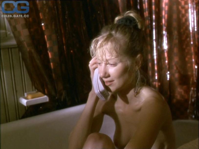 Hottest softcore sex scenes