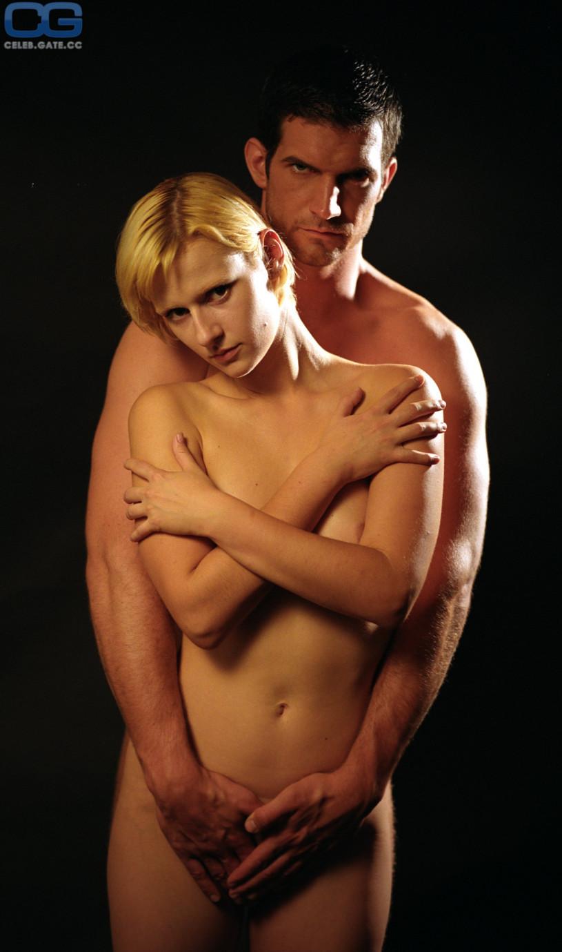 Annett Renneberg Naked annett renneberg nude, pictures, photos, playboy, naked