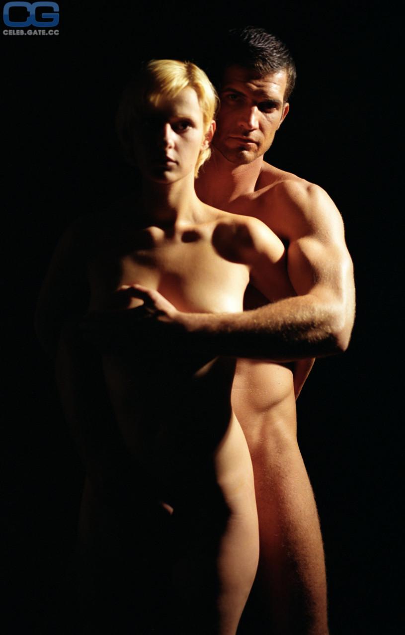 Gay kino dresden