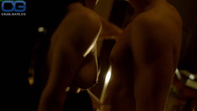 antje traue nude