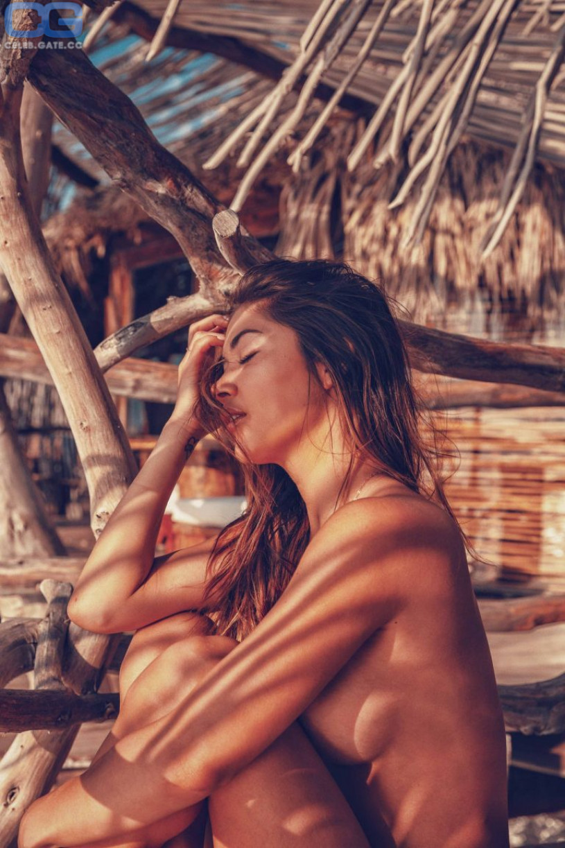 Sideboobs Arianny Celeste naked (27 photo), Sexy, Hot, Twitter, panties 2015