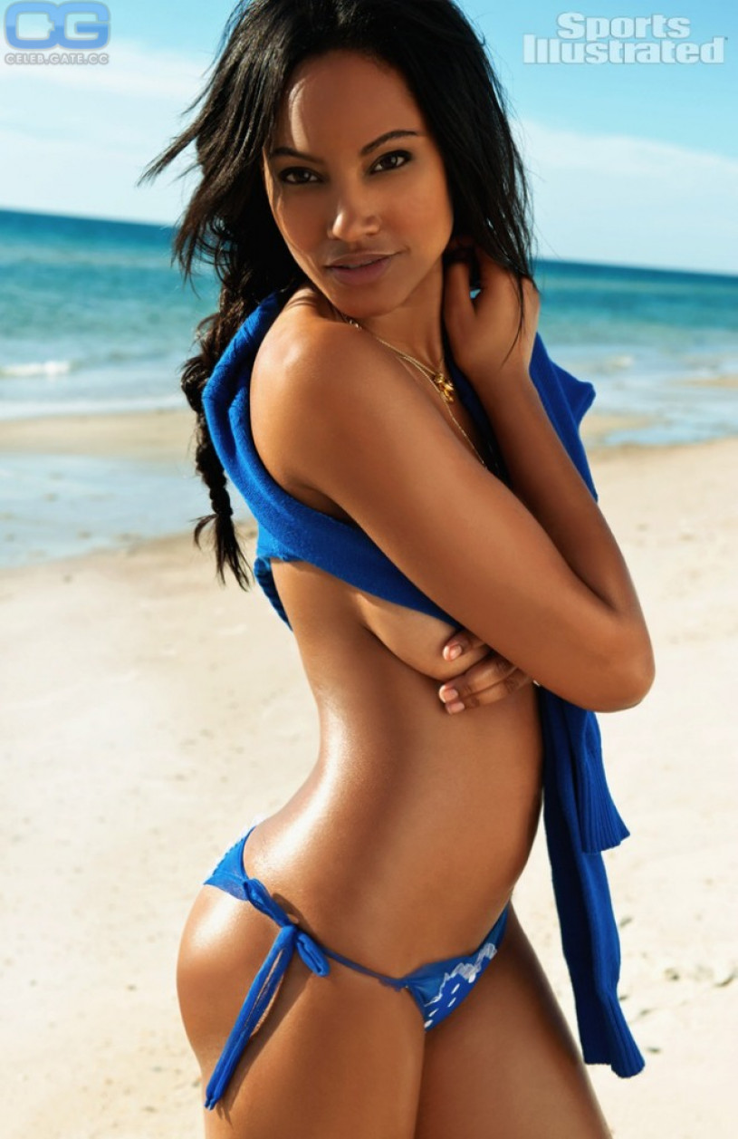 Really. agree ariel meredith nude pity, that
