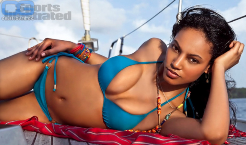 Ariel meredith nude you uneasy