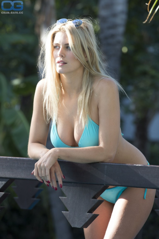 Alizée Jacotey Sex Tape ashley james nude, pictures, photos, playboy, naked, topless