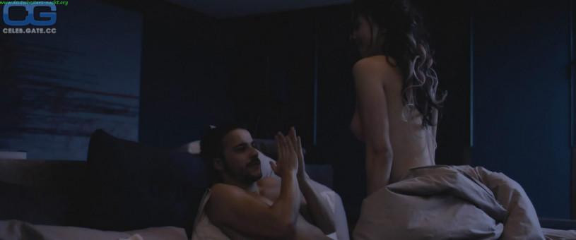 Boobs Lara Spencer Fake Nudes HD