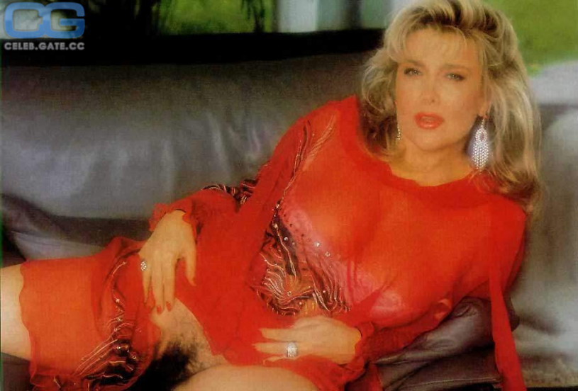 gennifer flowers playboy pics
