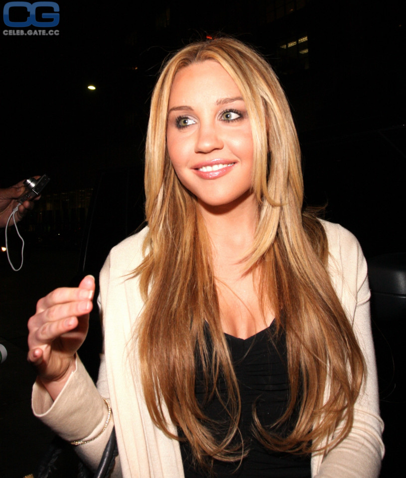 Amanda Bynes Nipples amanda bynes nude, pictures, photos, playboy, naked, topless