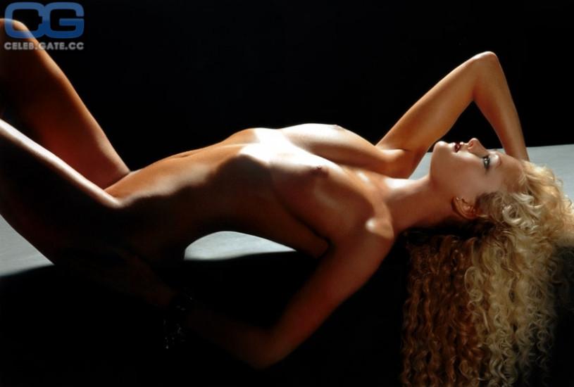 Very Kylie bax nude