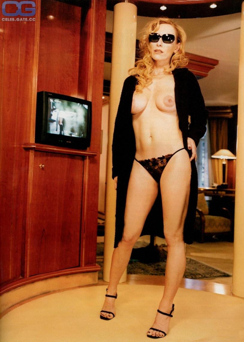 Hot porn blonde