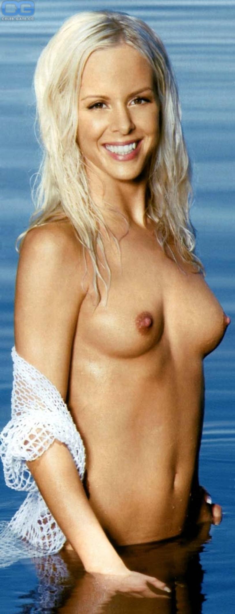 Blonde bbw porn