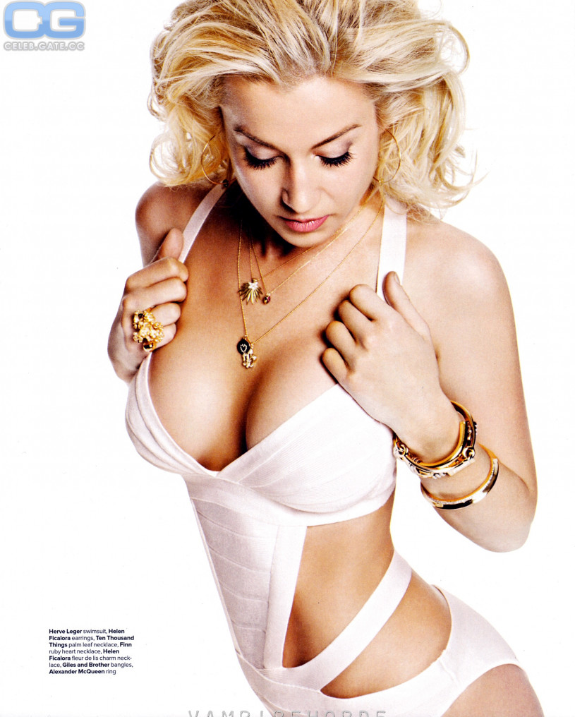 Phrase, matchless))), Kelly pickler nude pic