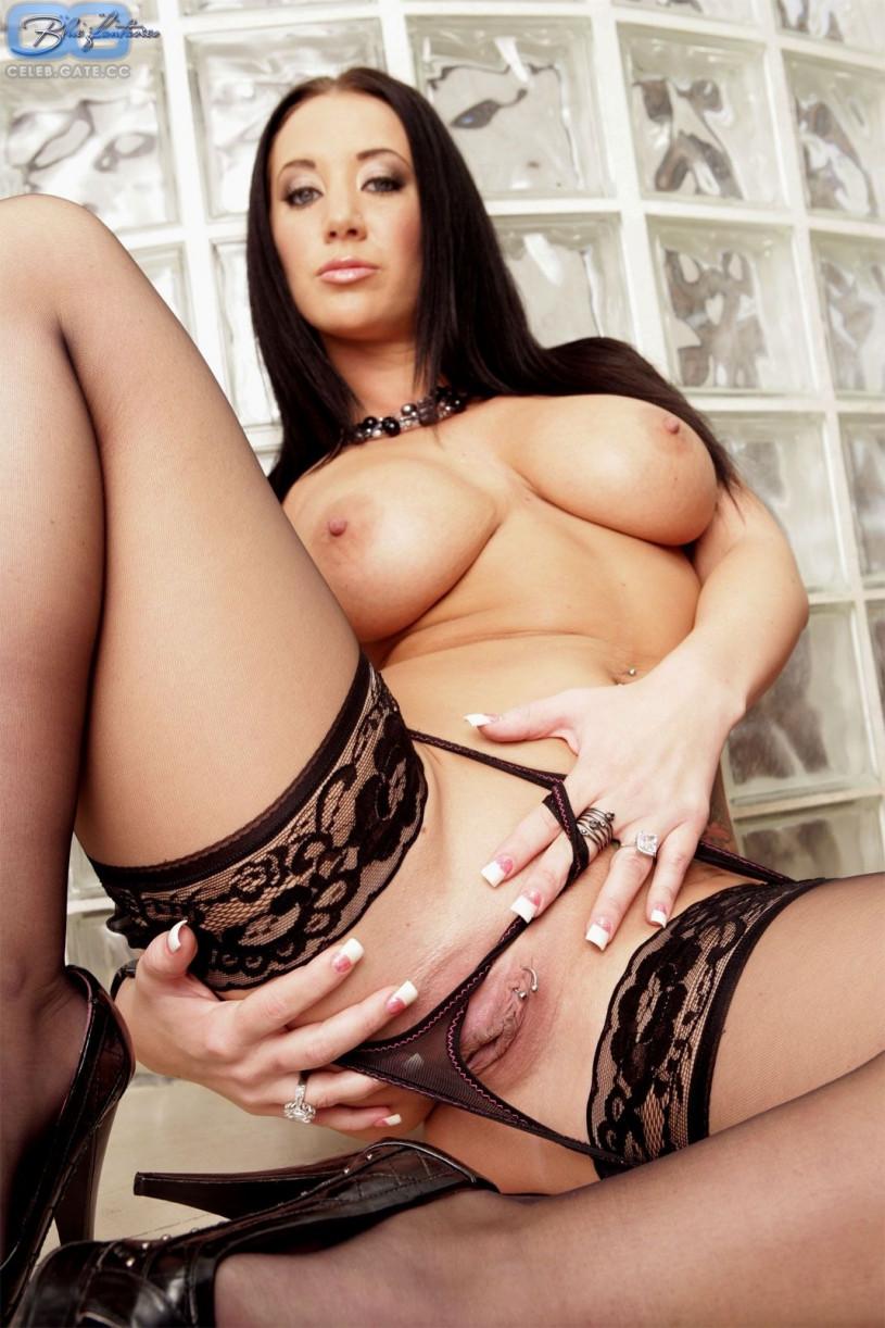Jayden Jaymes Nackt Nacktbilder Playboy Nacktfotos Fakes Oben Ohne