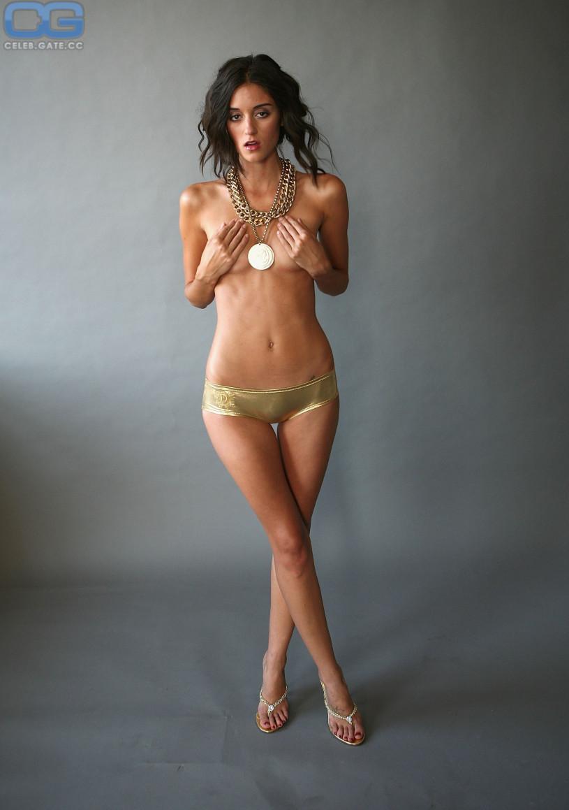 Caroline D'Amore nue Photos et Vidos de Caroline D'Amore