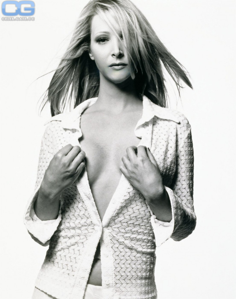 Courteney Cox nackt, Oben ohne Bilder, Playboy Fotos, Sex