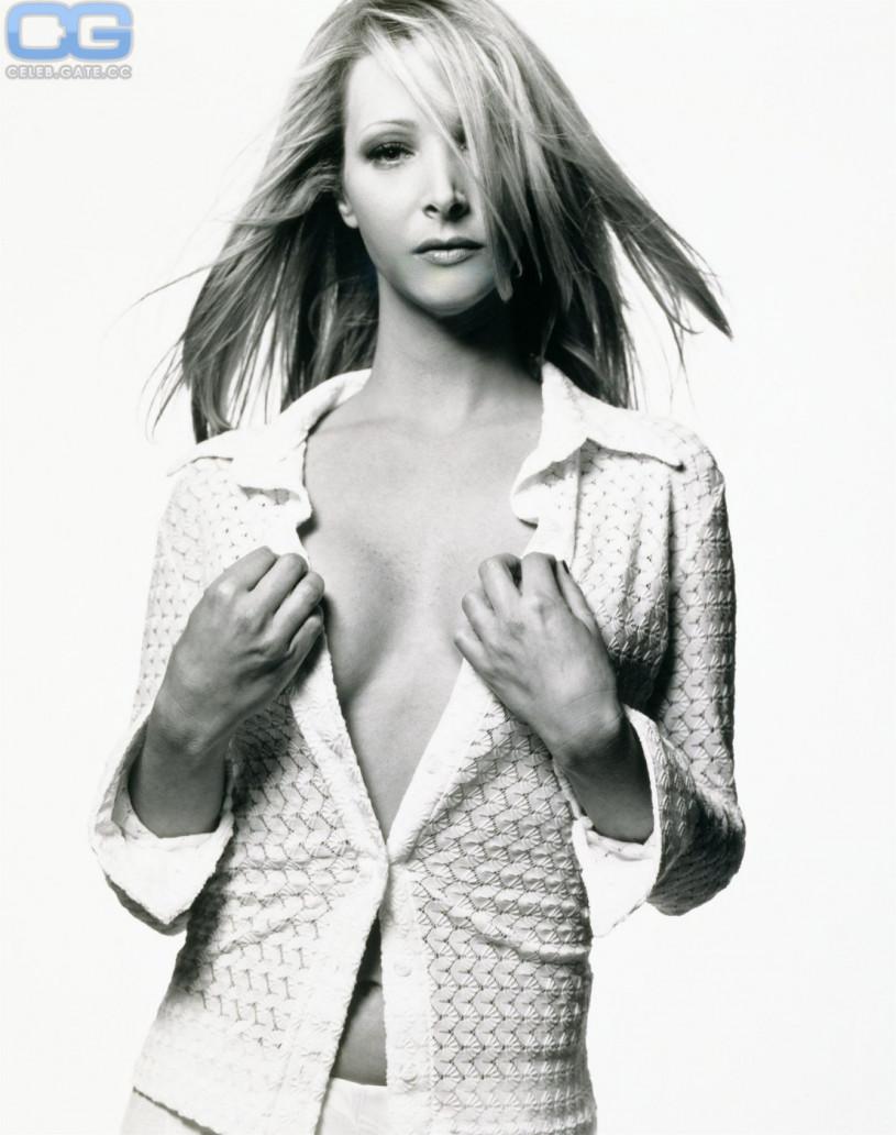 Outfit jennifer aniston nacktbilder sweeet sweeeeeet both