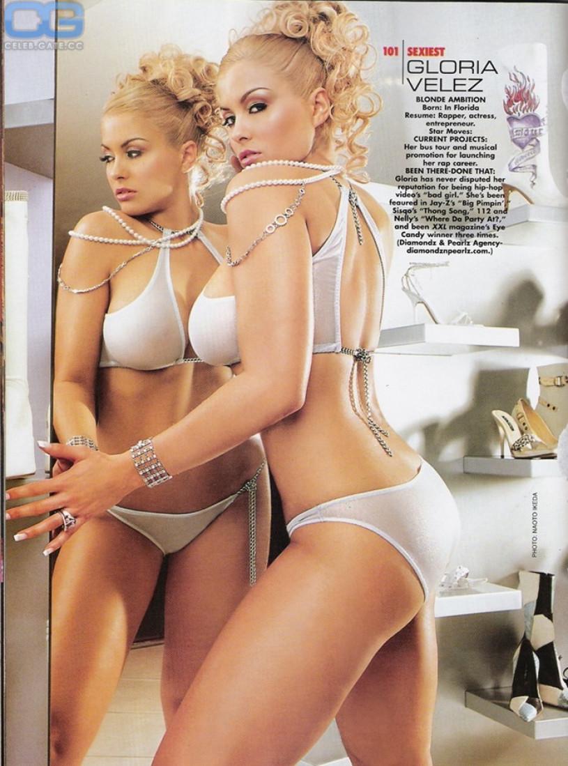 Showing media posts for gloria velez nude xxx