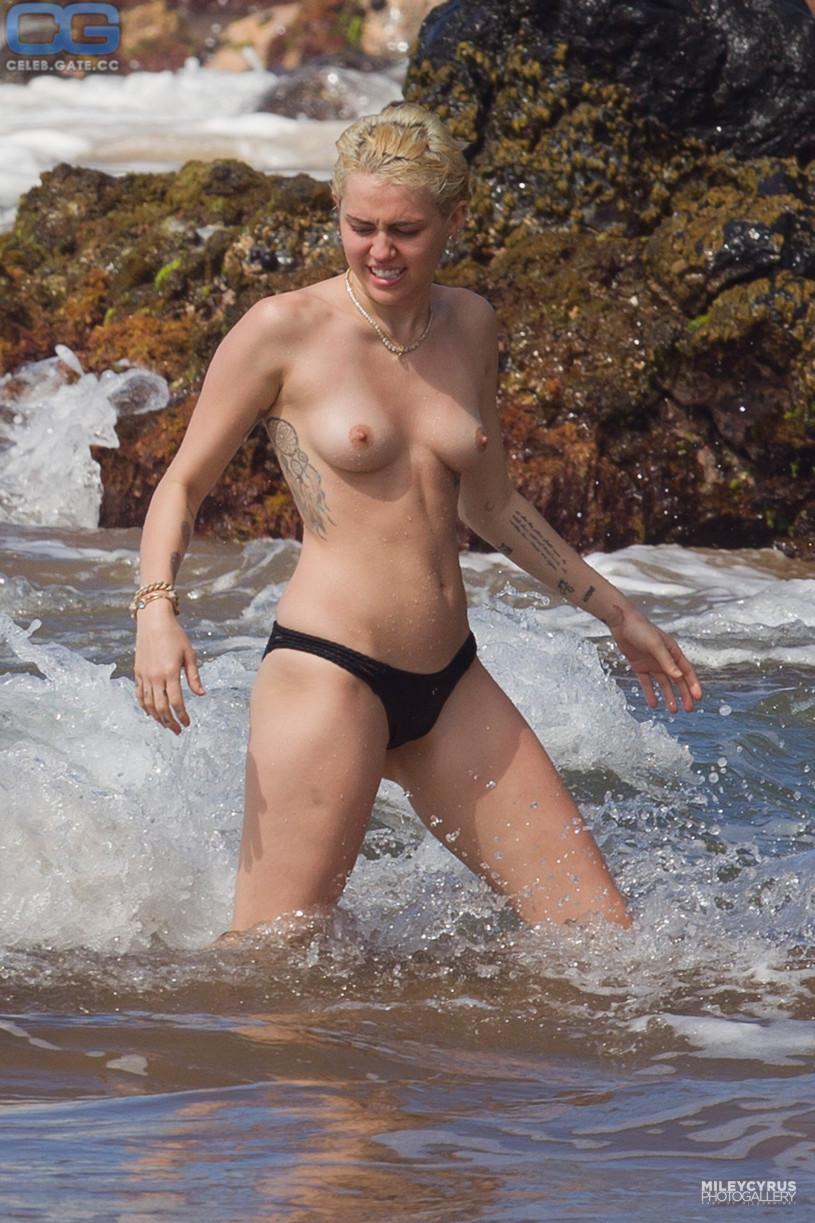Domination women sex free video