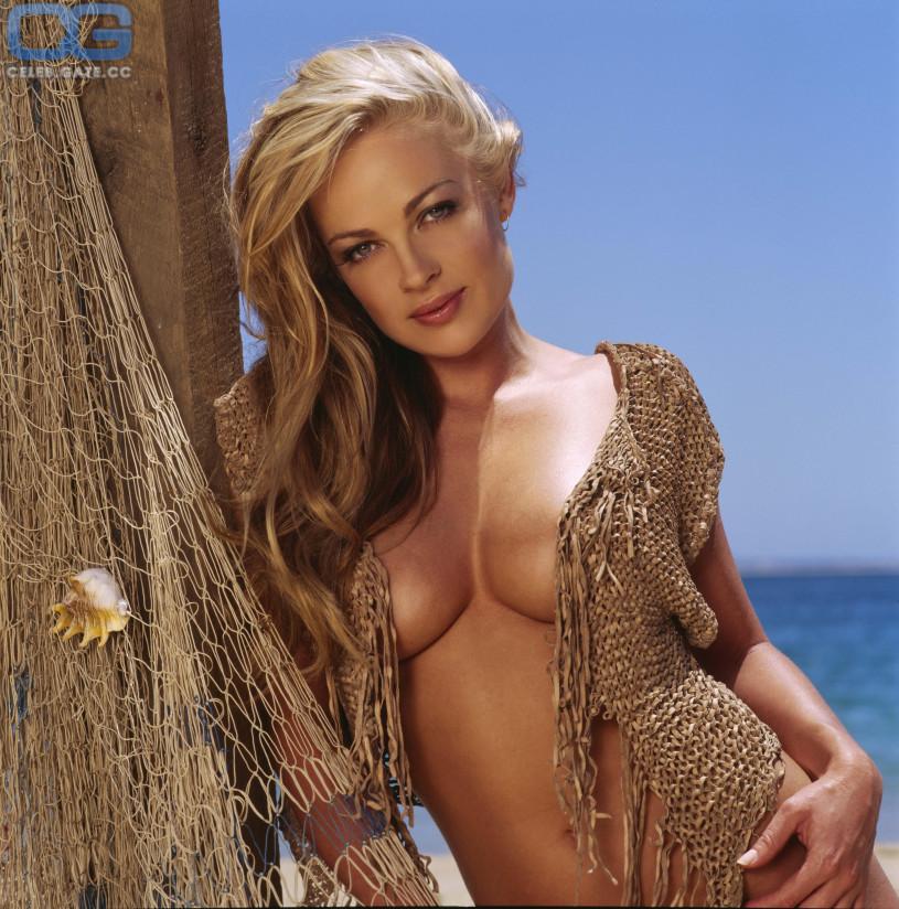 Imogen bailey nude topless