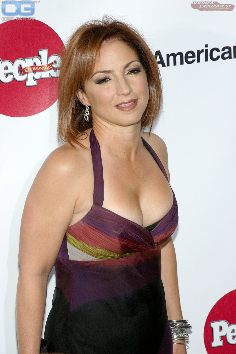 Are not gloria estefan naked Amazingly! opinion