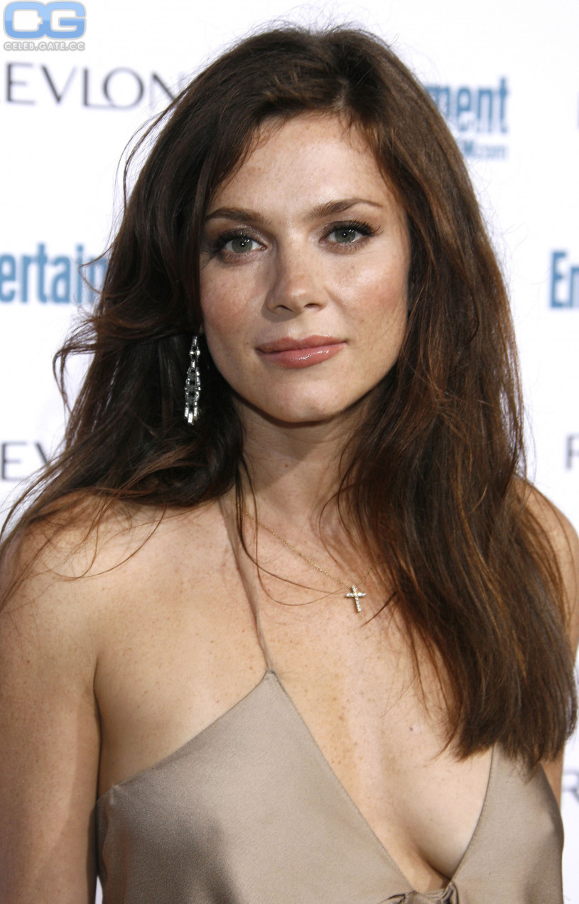 Anna Friel Nude Nude Hot Photo