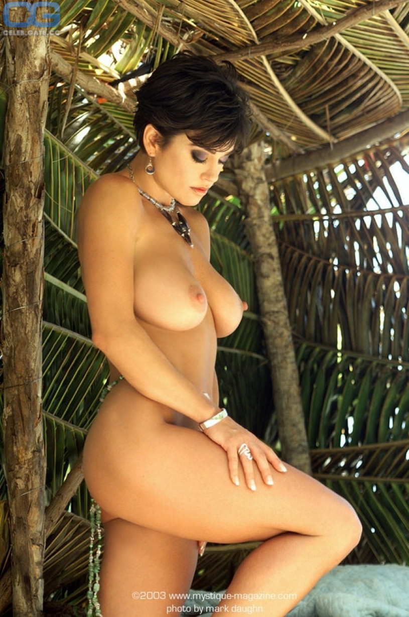 pictures of cute naked girls