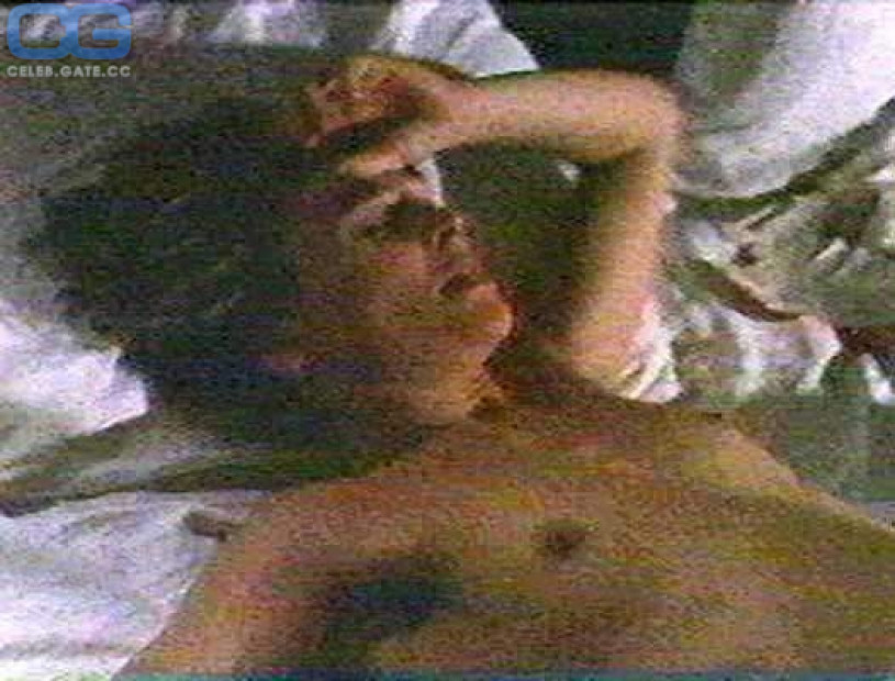 And julie christie nude speaking