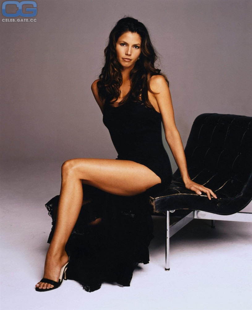 Charisma carpenter fake naked, nude male construction workers images