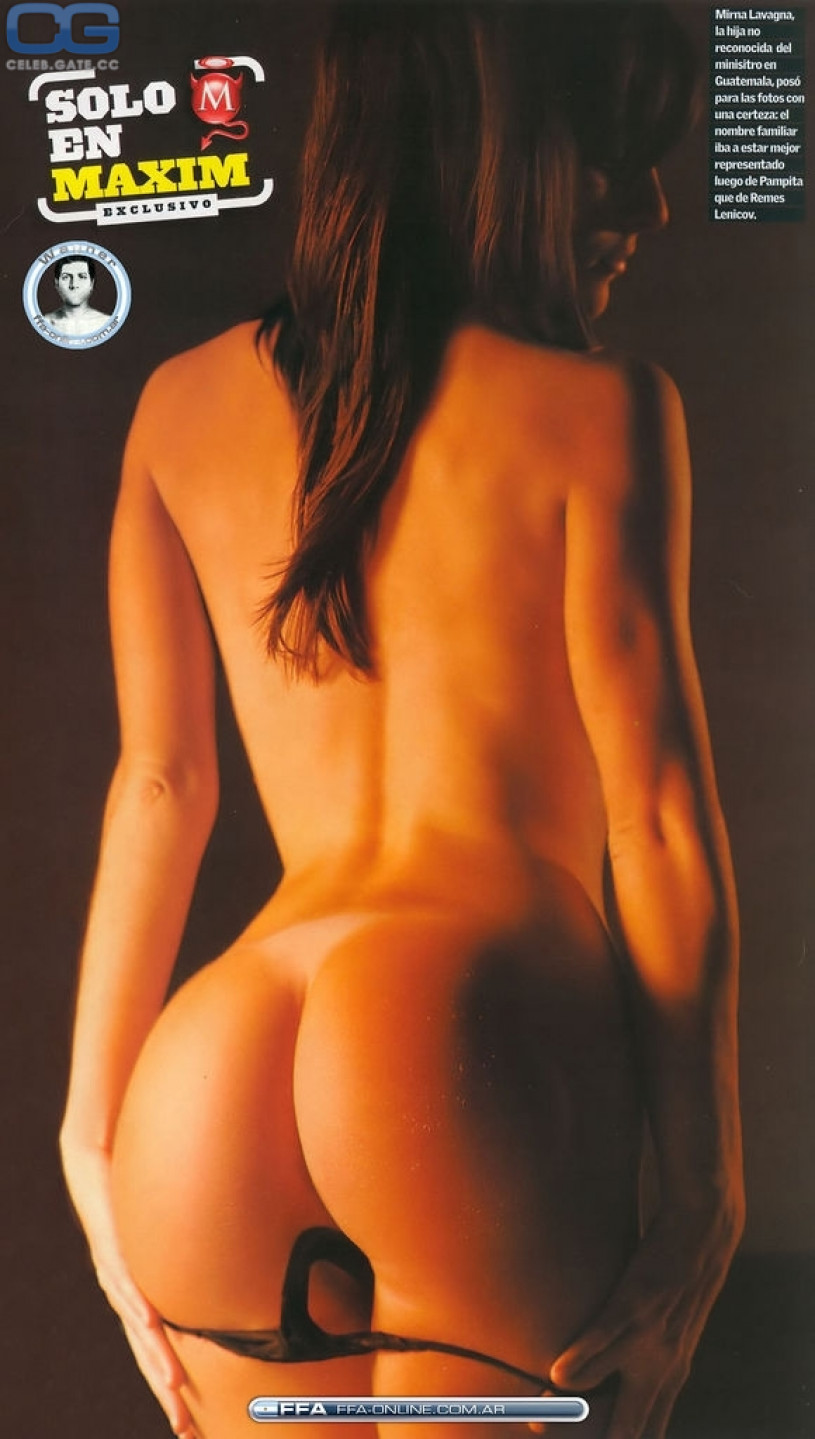 Agustina keyra nude pic