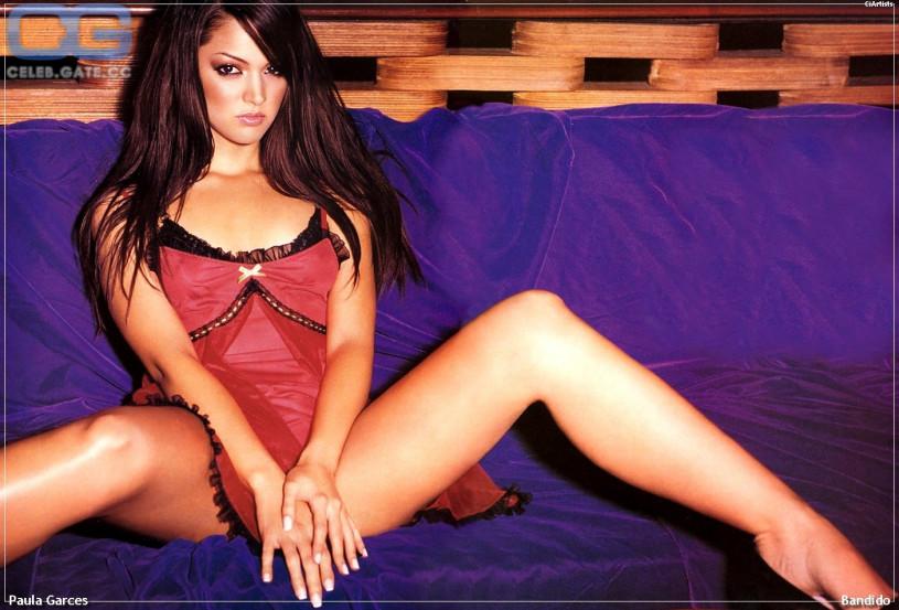 Erotica Paula Garces nudes (56 photo), Tits, Is a cute, Feet, legs 2006