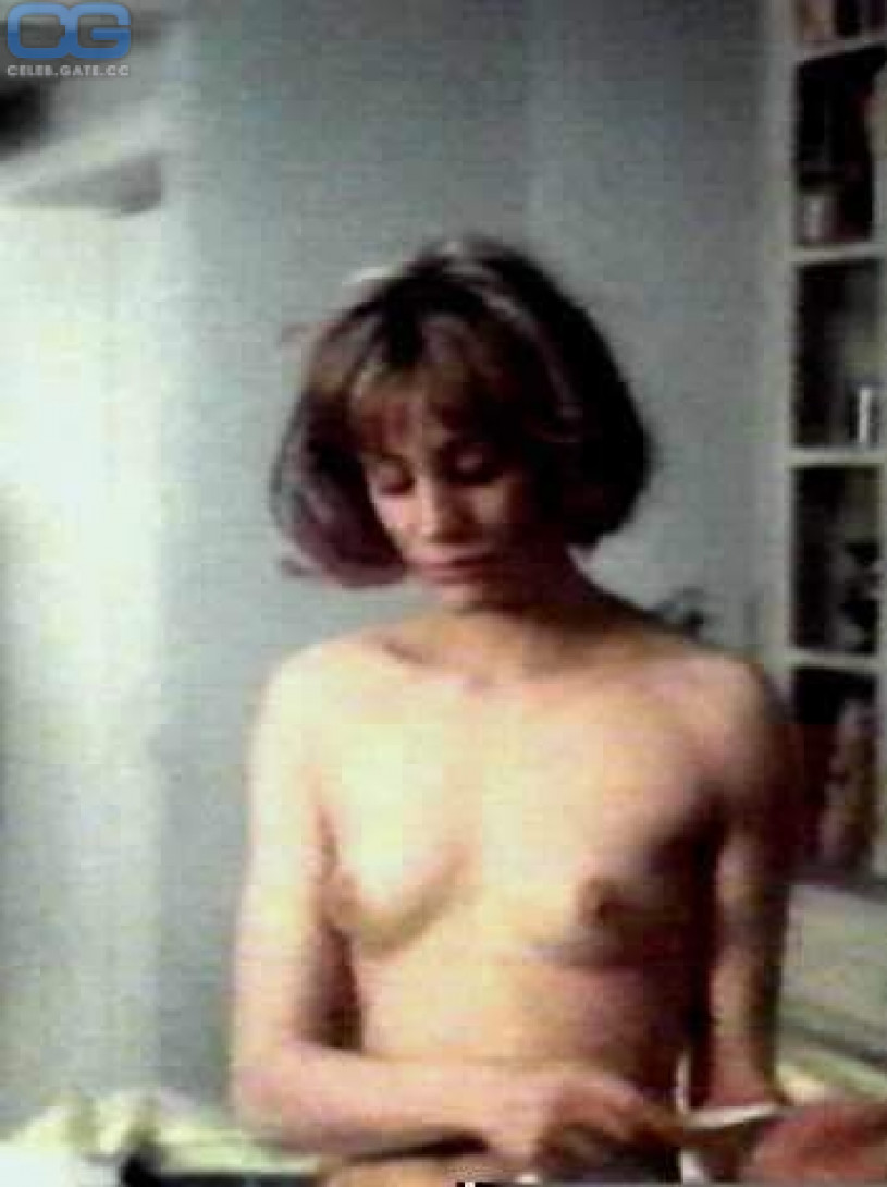 carrie snodgress nude