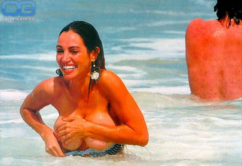 nude surfers calendar