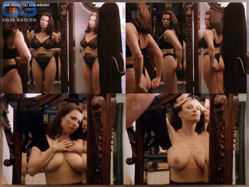 Sexy midget gallery