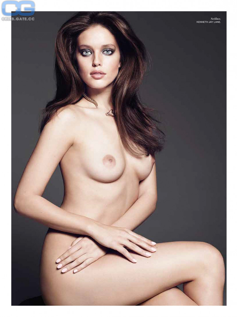 Topless Emily Didonato nudes (92 photos), Topless, Fappening, Selfie, lingerie 2018