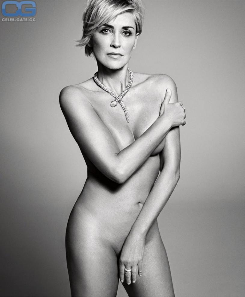 naked celebrity snapchat